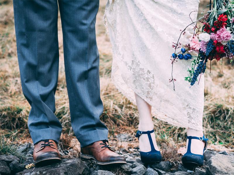 Bodas New York - Fotografos, Dj's,  Limosina, Pastel, Vestido y todo para tu boda ... Dario and Amanda's Amanda's  Dario
