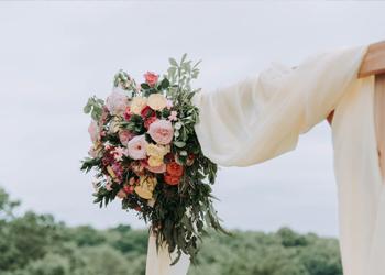 blog wedding venue img