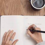 wedding budget planning tools