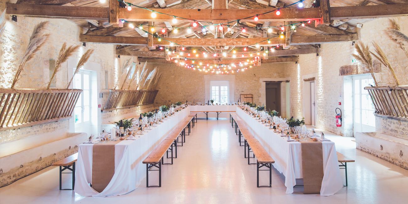 Wedding Vendor & Supplier Business Listing