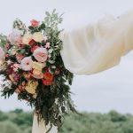 wedding vendor supplier business listing