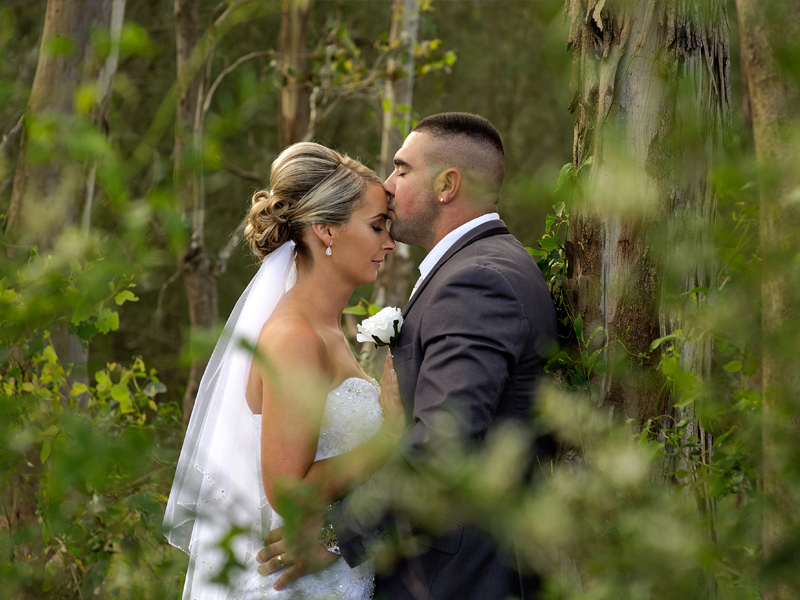 Bodas New York - Fotografos, Dj's,  Limosina, Pastel, Vestido y todo para tu boda ... Raymond Karen Raymond