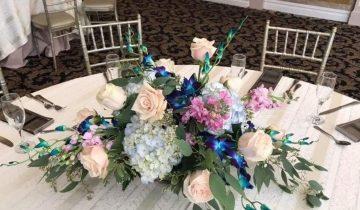 Westbury Floral Designs