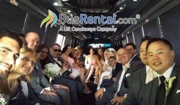 BusRental.com