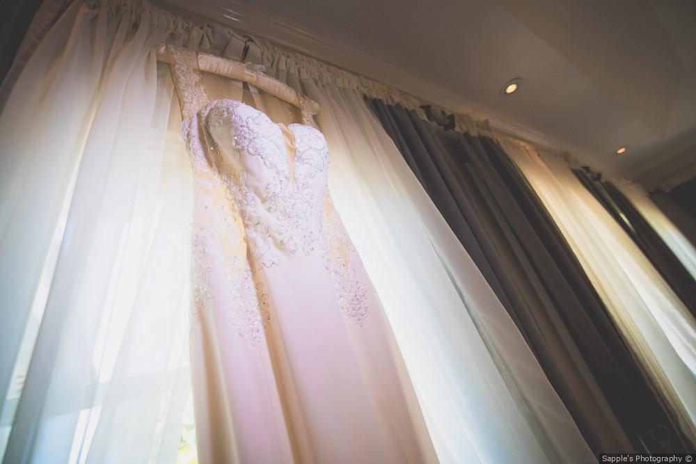 Bodas New York - Fotografos, Dj's,  Limosina, Pastel, Vestido y todo para tu boda ... Crystal Crystal Jeremiah
